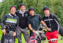 Würth Golf Open 2015