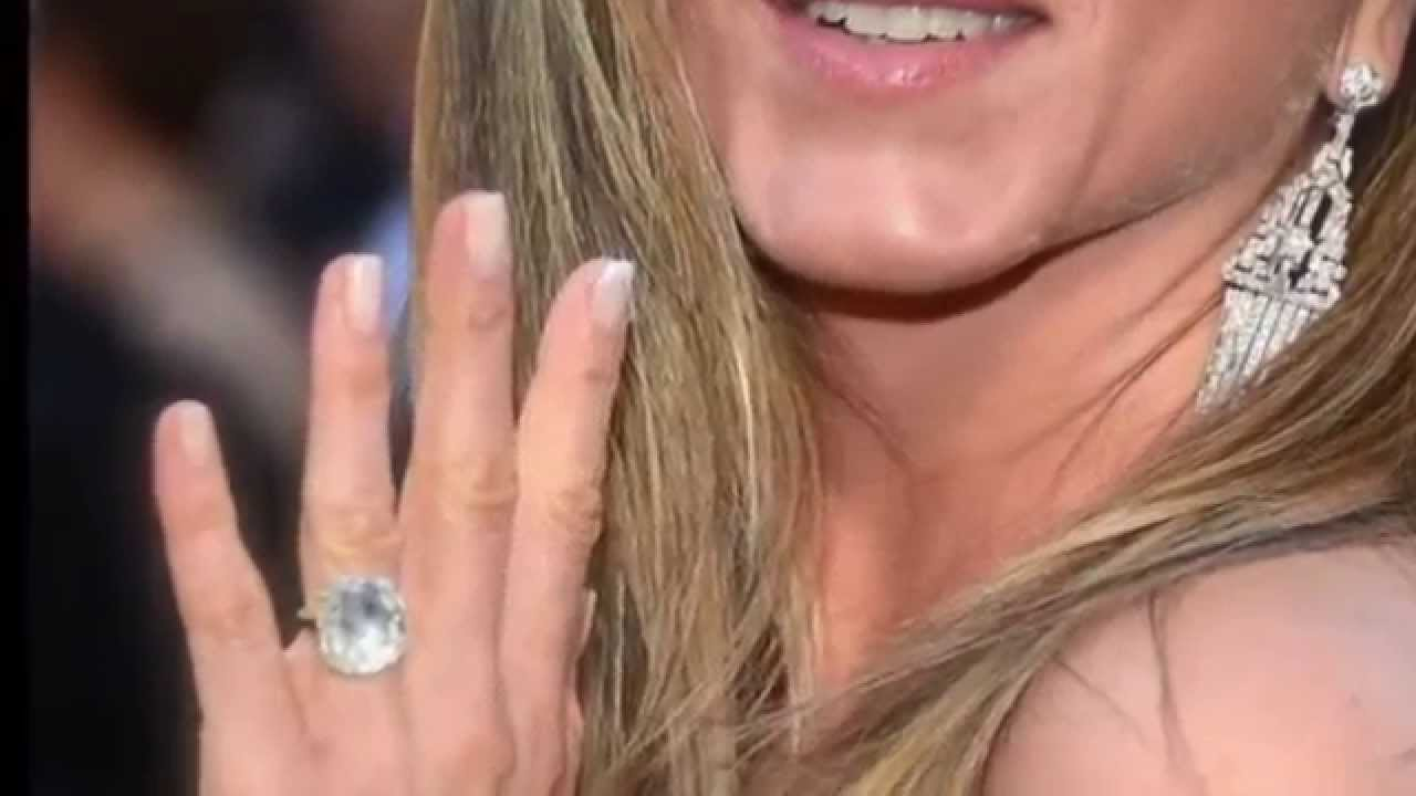 most expensive diamond ring wedding rings expensive Most expensive diamond ring