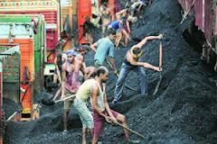 coal-block
