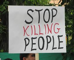 killing-people