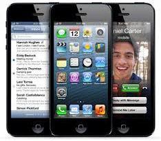 i-phone-5-gg