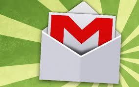 Gmail 10GB