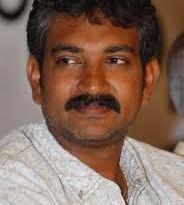 Rajamouli
