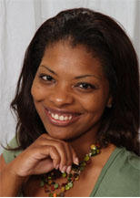 Angela N. Parker contributes monthly to news4usonlinecom