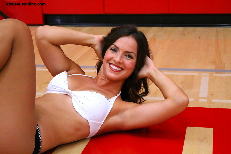 Clippers Spirit Tryout All Energy News4usonline
