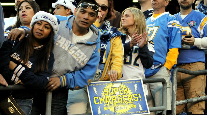 chargers3
