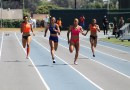 Jim Bush Championships become Olympic trials tune-up