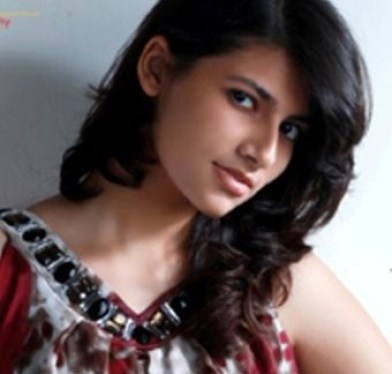 WILL VANYA MISHRA WIN THE MISS WORLD CROWN?