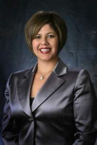 Michele Martinez