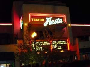 Fiesta Teatro