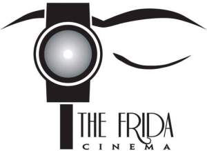 Frida Cinema
