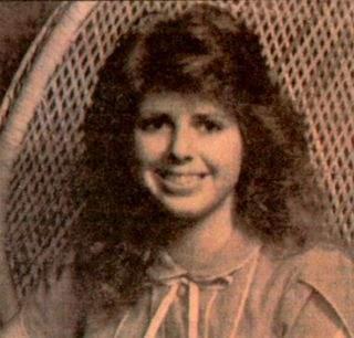 Malinda Gibbons