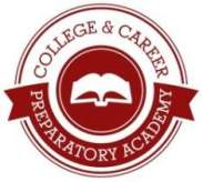 College and Career Preparatory Academy