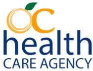 OC-Health-Care-Agency-e1454732296489