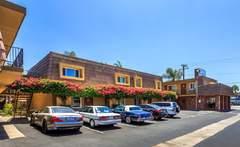 Housing for the Santa Ana homeless