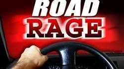 Santa Ana Road Rage News (250x140)