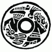 El Centro Cultural de Mexico