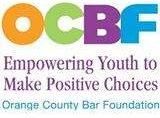 OC Bar Foundation