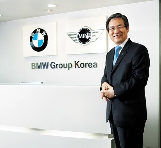 Will-BMW-chief-finish-career-in-disgrace