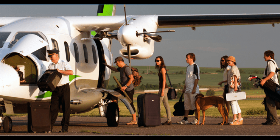 EV-55-em-testes-para-certificacao-EASA2