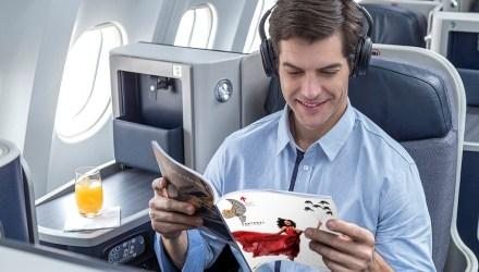 TAP A330_Executiva nova jan2016_B 900px