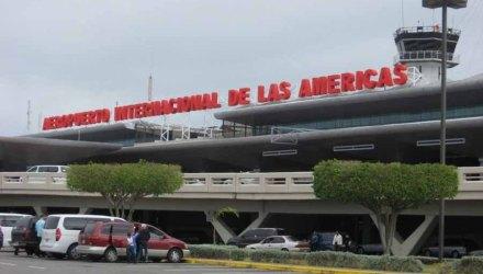 Aero LasAmericas_RD 900px