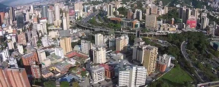 Caracas vista_aerea 900px