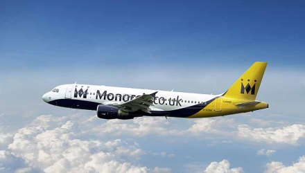 monarch-a320-newcolours-900px