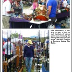 Lower Keys Chamber of Commerce Nautical Flea Market