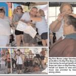 Big Pine Boys and Girls Club Annual Benefit