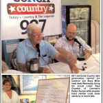 Lower Keys Chamber of Commerce Radio Auction
