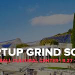 Startup Grind Socal