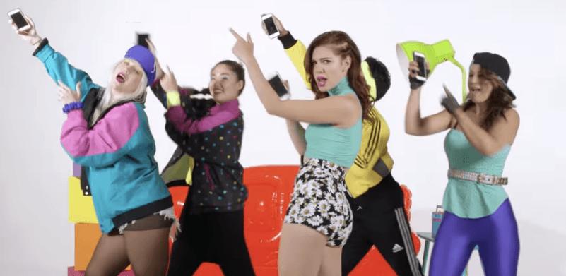 Video shopping network MikMak raised $3.2 million from VaynerMedia