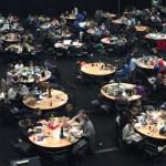 2016 TechCrunch Disrupt San Francisco Hackathon Winners