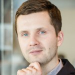 "Polish Startup SentiOne Raises $3.5M to Power ""Social Listening"" for Brands and Enterprises"