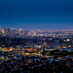 5 red hot startups in Los Angeles