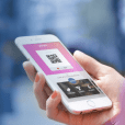 Mobile wallet startup Yoyo Wallet Raises $15.3 Million