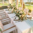 Wedding advertising network BrideClick Acquires Mode Media