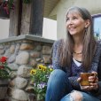 Silvernest Raises $1.3 Million to help aging homeowners and senior citizens