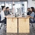 Alteryx Acquires Data Analytics Company Yhat for Undisclosed Sum