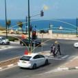 Smart Transportation Startup Autotalks Raises $40 Million