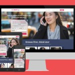 Asian dating site East Meet East Raises $3.2 Million
