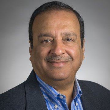 OmniGuide, Inc., Appoints Ajay Bhave as CTO