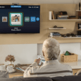 Senior living technology platform Independa Secures $827,369