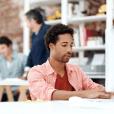 B2B marketing analytics platform Bizible Secures $8.1 Million