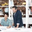 WorkMarket Acquires Freelancer Management System OnForce for Undisclosed Sum