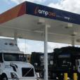 Clean energy company AMP Americas Raises $20 Million