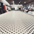 Retail loss prevention technology company Agilence Raises $4 Million