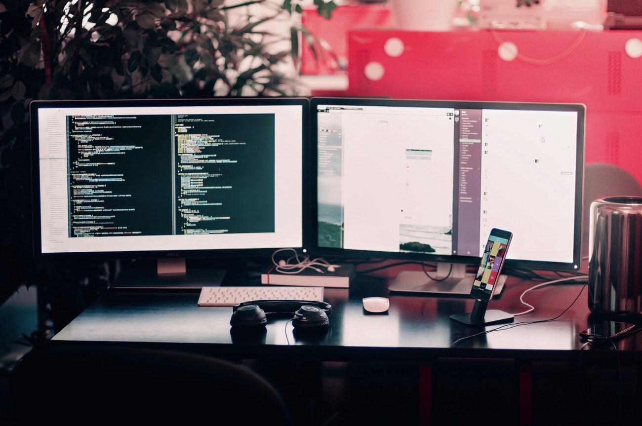 Internet & IoT Startup Netlify Raises $12 Million to help developers automate coding