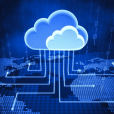Rackspace Acquires Cloud Computing Company Datapipe for Undisclosed Sum